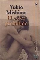 El color prohibido. Final