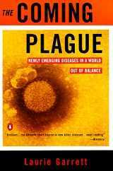 The-Coming-Plague