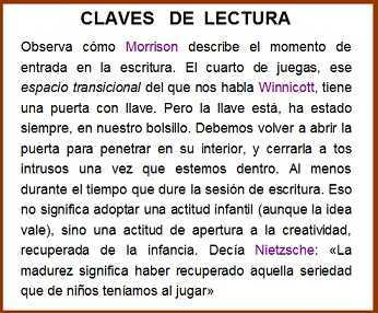 ClavesDeLectura