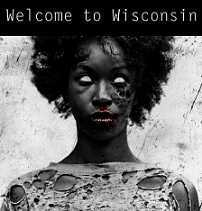 WelcomeToWisconsin