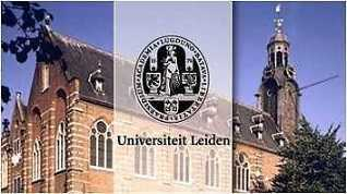 UniversidadLeiden