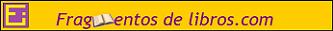 Fragmentosdelibros.com